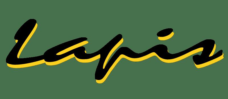 Lapis - Wszystko dla biura
